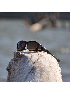 fbd80360f10bc Polarized Sunglasses - MRFC