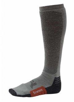 Simms Guide Midweight OTC Sock