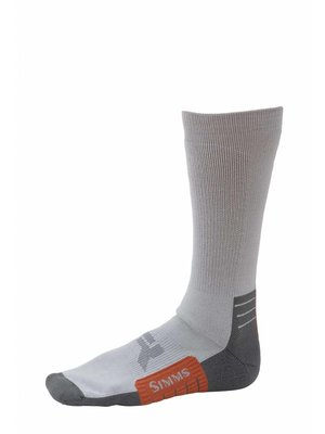 Simms Guide Wet Wading Crew Sock