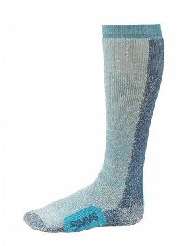 Simms Womens Guide Thermal OTC Sock