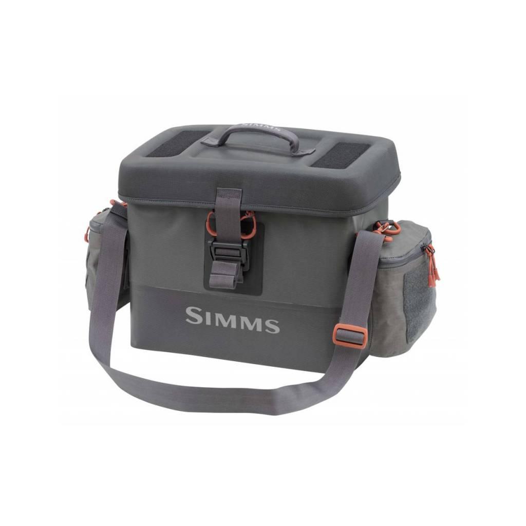 Simms Dry Creek Boat Bags