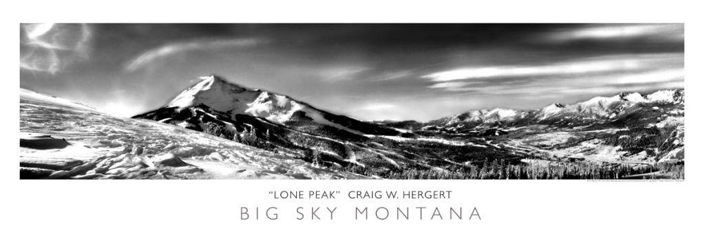 Craig Hergert Postcards