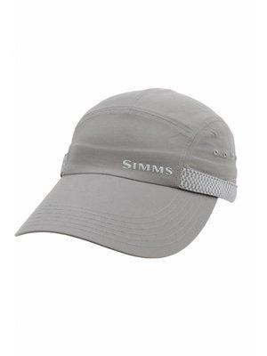 Simms Flats Cap Longbill