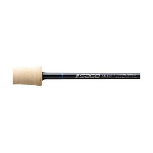 Sage SALT HD Series Fly Rod