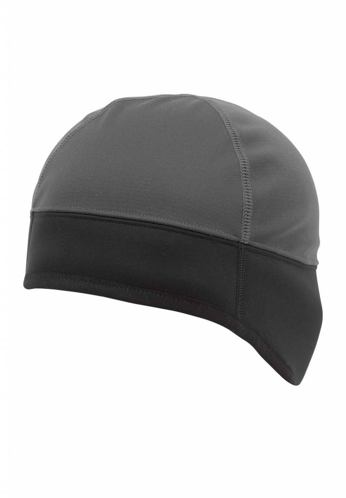 Simms Guide WindBloc Hats