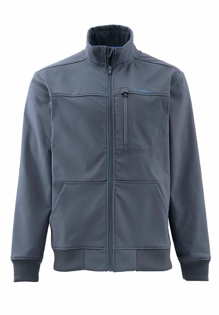Simms Rogue Fleece Jacket