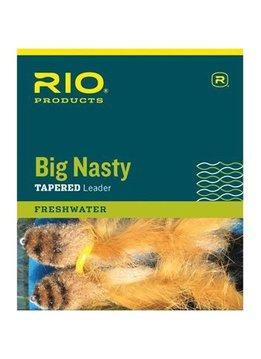 RIO Big Nasty Leader 6'