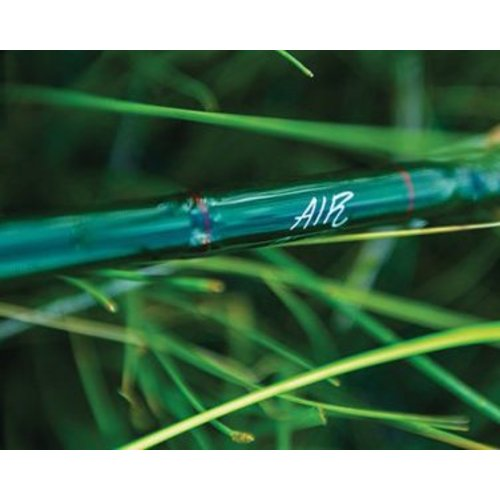 R.L. Winston AIR Fly Rod Blank