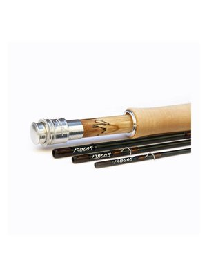 Thomas & Thomas Aeros Fly Rod