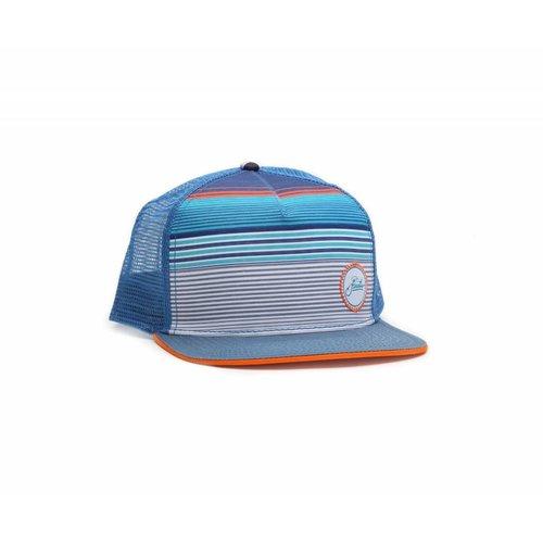 Hatch Caps