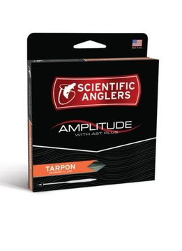 Scientific Anglers Amplitude Tarpon Fly Line