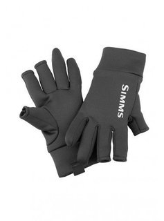 Simms Tightlines Glove