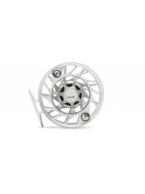 Hatch Finatic Gen 2 Large Arbor Reel