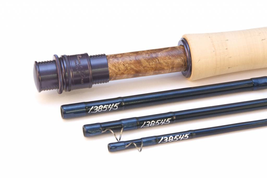 Thomas & Thomas Spire Fly Rod Blank