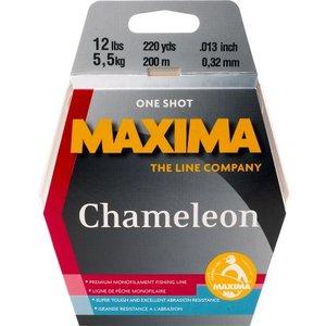 Maxima One Shot Tippet Spool