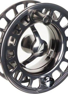 Sage 3280 Spool Platinum