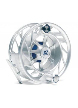 Hatch Finatic Large Arbor Reel