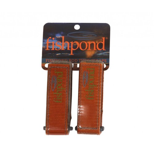Fishpond Gear Straps