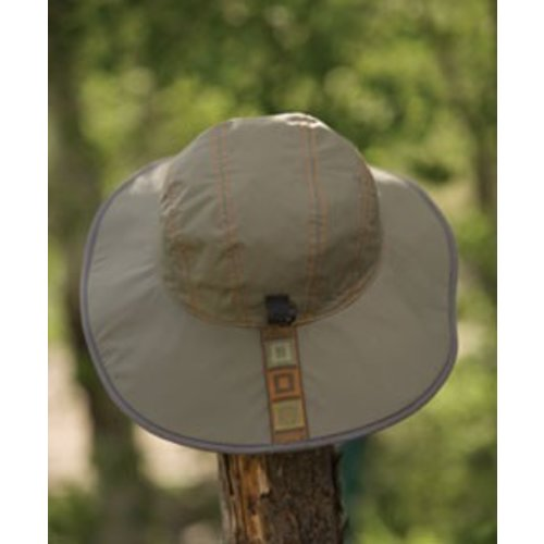 Fishpond Brim Hat