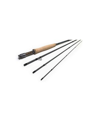 Douglas Sky Fly Rods