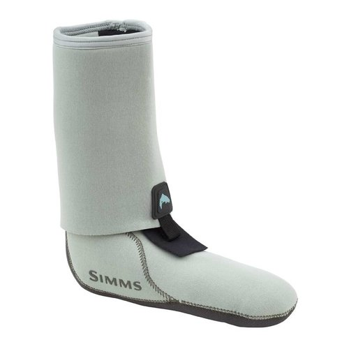 Simms Womens Guide Guard Sock