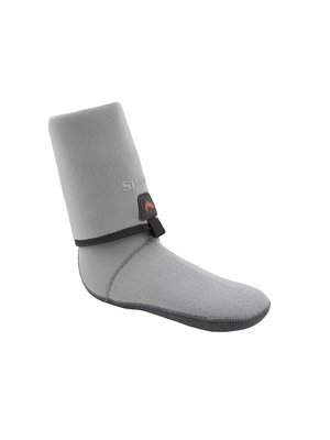 Simms Guide Guard Sock