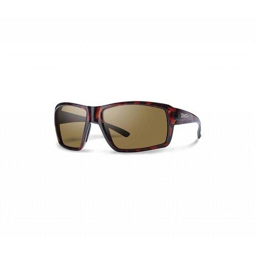 Smith Colson Sunglasses