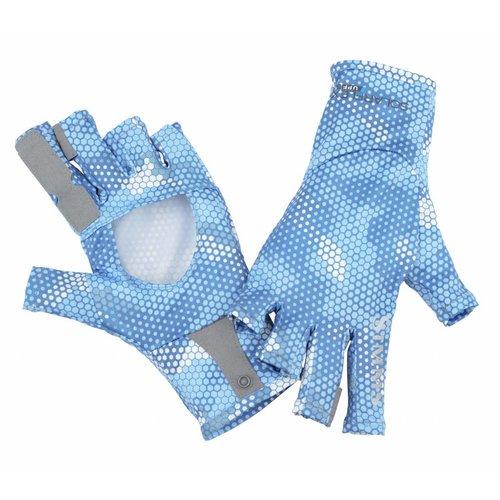 Simms Solarflex Sungloves