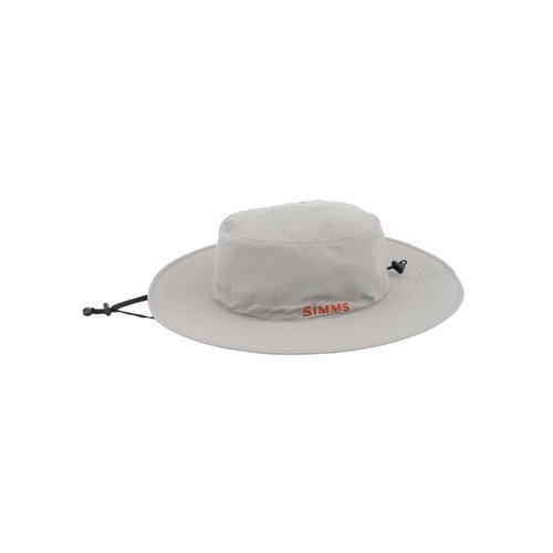 Simms Solar Sombrero
