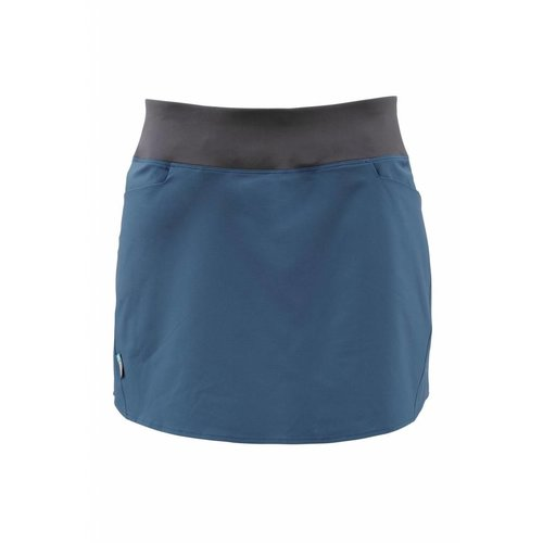 Simms Womens Guide Skort