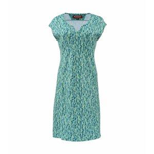 Simms Womens Drifter Dress