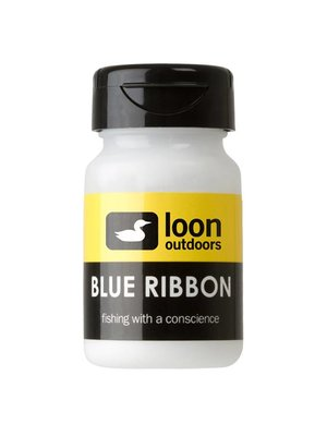 Loon Outdoors Blue Ribbon Floatant