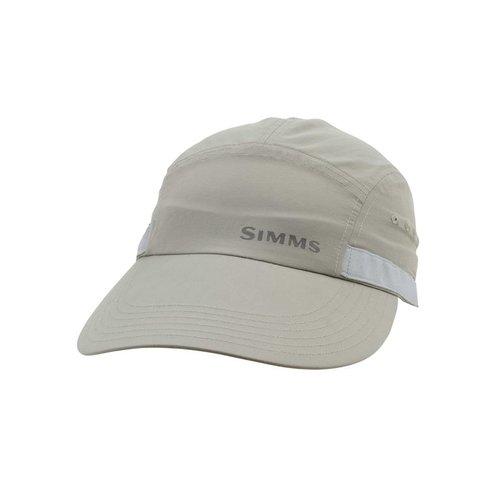 Simms Flats Cap LB