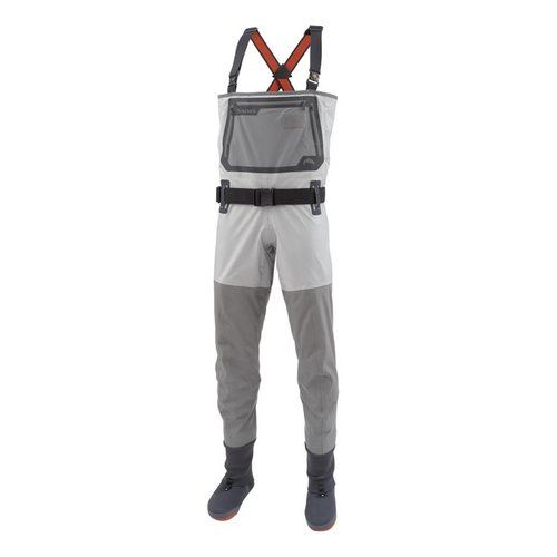 Simms G3 Guide Stockingfoot Waders