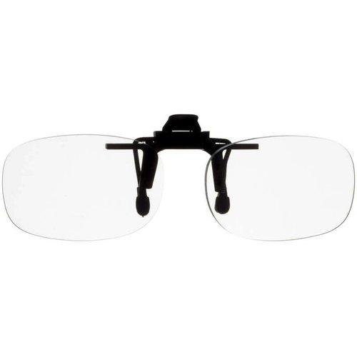 Fisherman Eyewear 2018 Flip & Focus Clip Ons Magnifiers