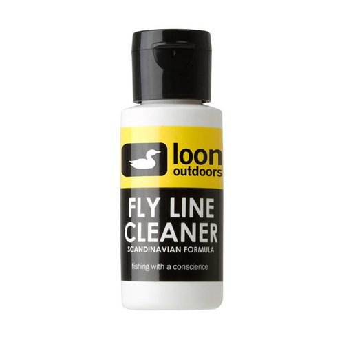 Loon Outdoors Scandinavian Line Cleaner