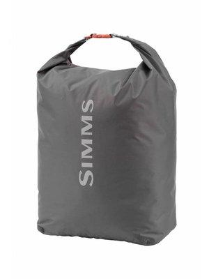 Simms Dry Creek Dry Bags