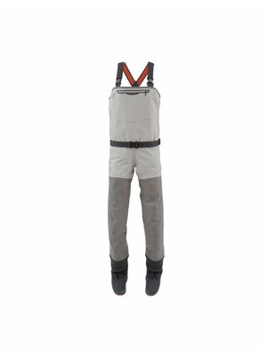 Simms Women G3 Stockingfoot Waders