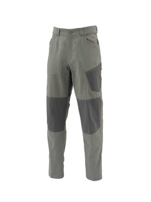 Simms Axtell Pant