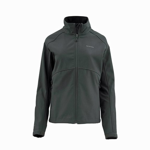 Simms Womens Challenger WindBloc Jacket