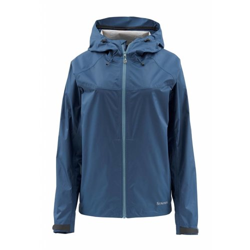 Simms Womens Waypoints Jacket