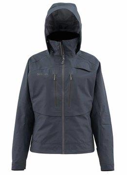 Simms Simms Womens Guide Gore-Tex Jacket