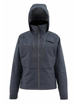 Simms Simms Womens Guide Gore-Tex Jacket