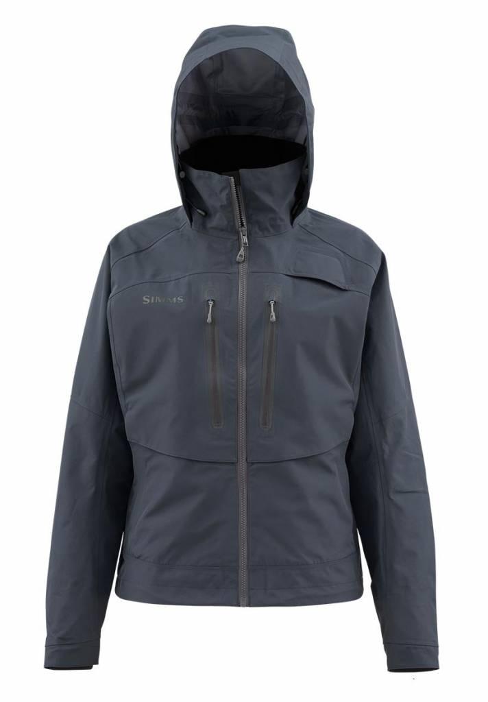 Simms Simms Womens Guide Jacket