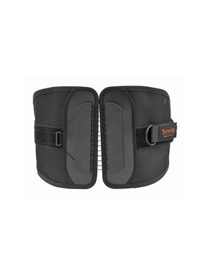 Simms Backmagic Wading Belt