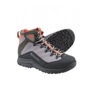 Simms Vaportread Wading Boot Vibram
