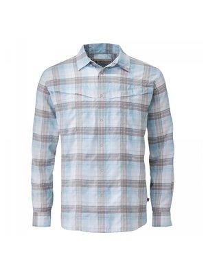 Redington Wayward Guide L/S Shirt