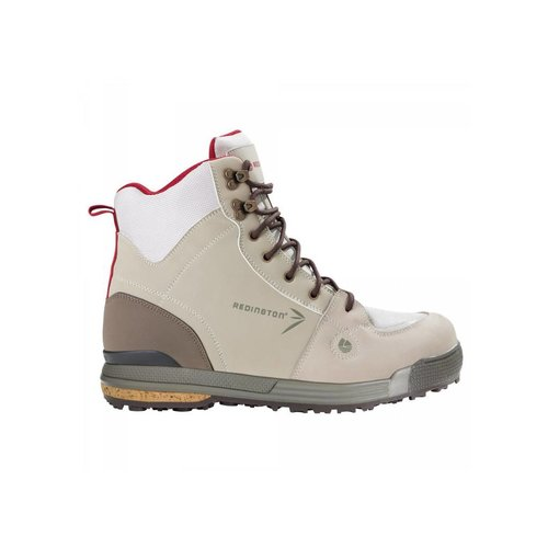 Redington Siren Women's Wading Boot
