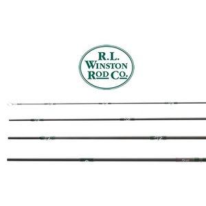 R.L. Winston Kairos Fly Rod Blank