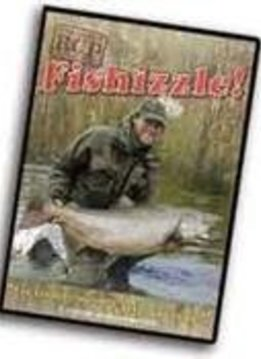 DVD-Fishizzle